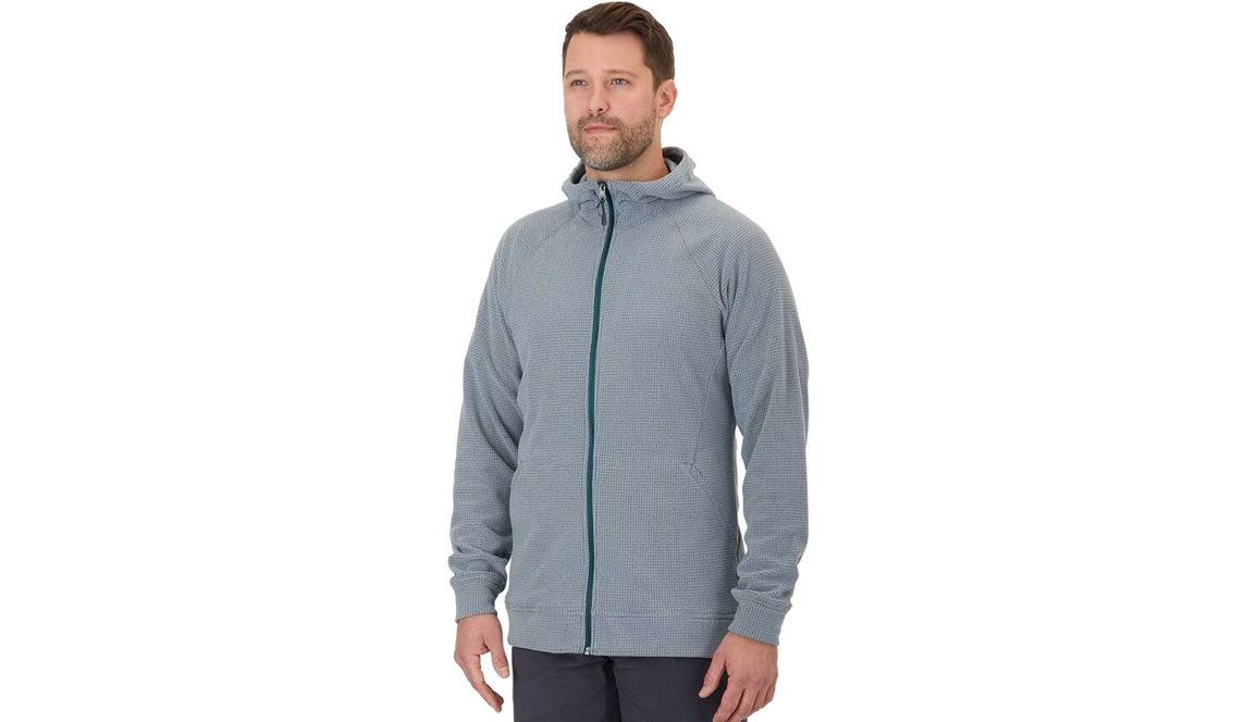OR Trail Mix jacket
