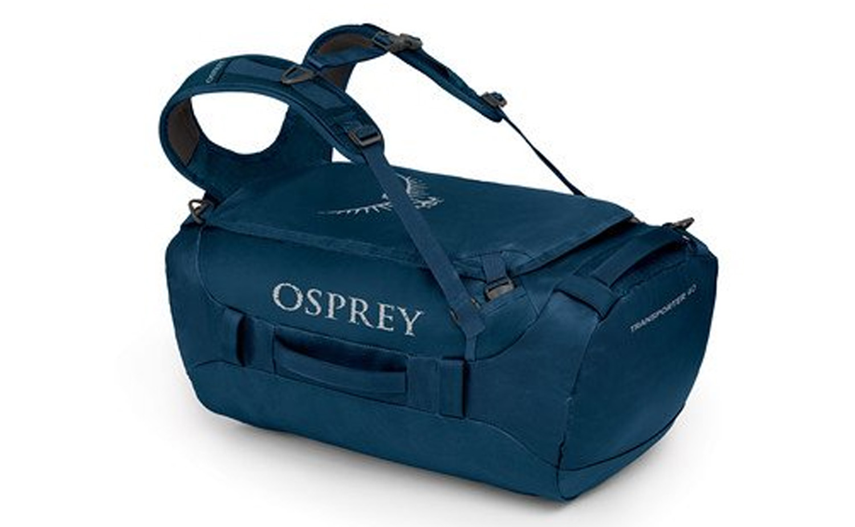 Osprey Transporter Duffel 40