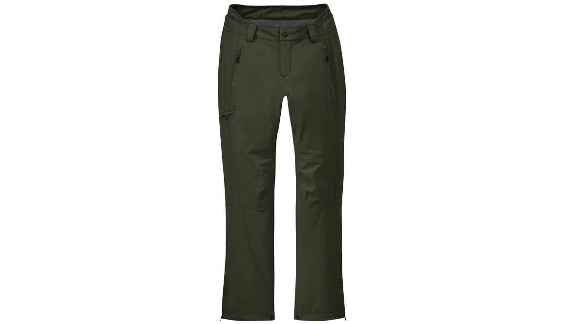Outdoor research hyak pants