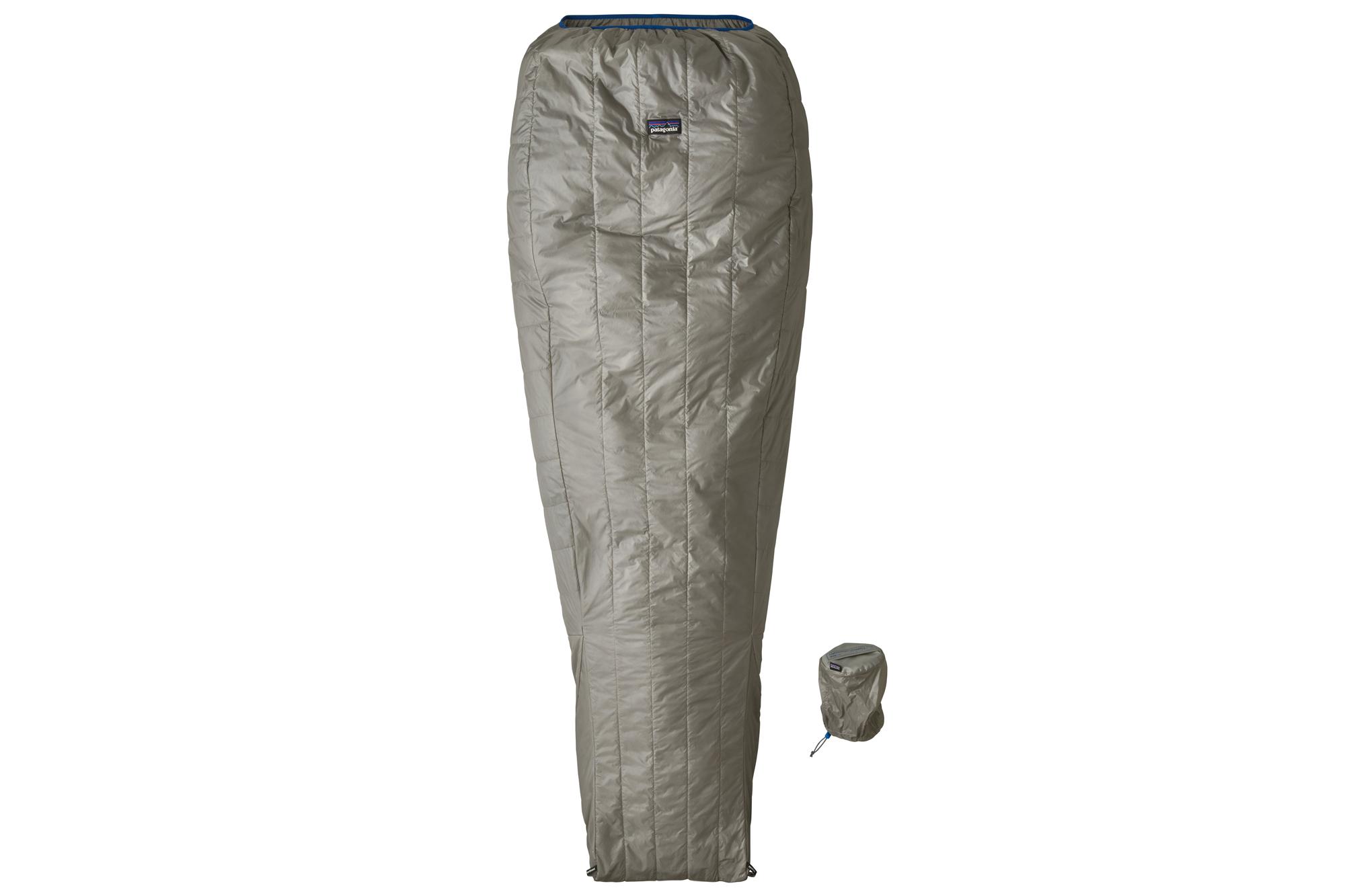Patagonia Lightweight Sleeping Bag