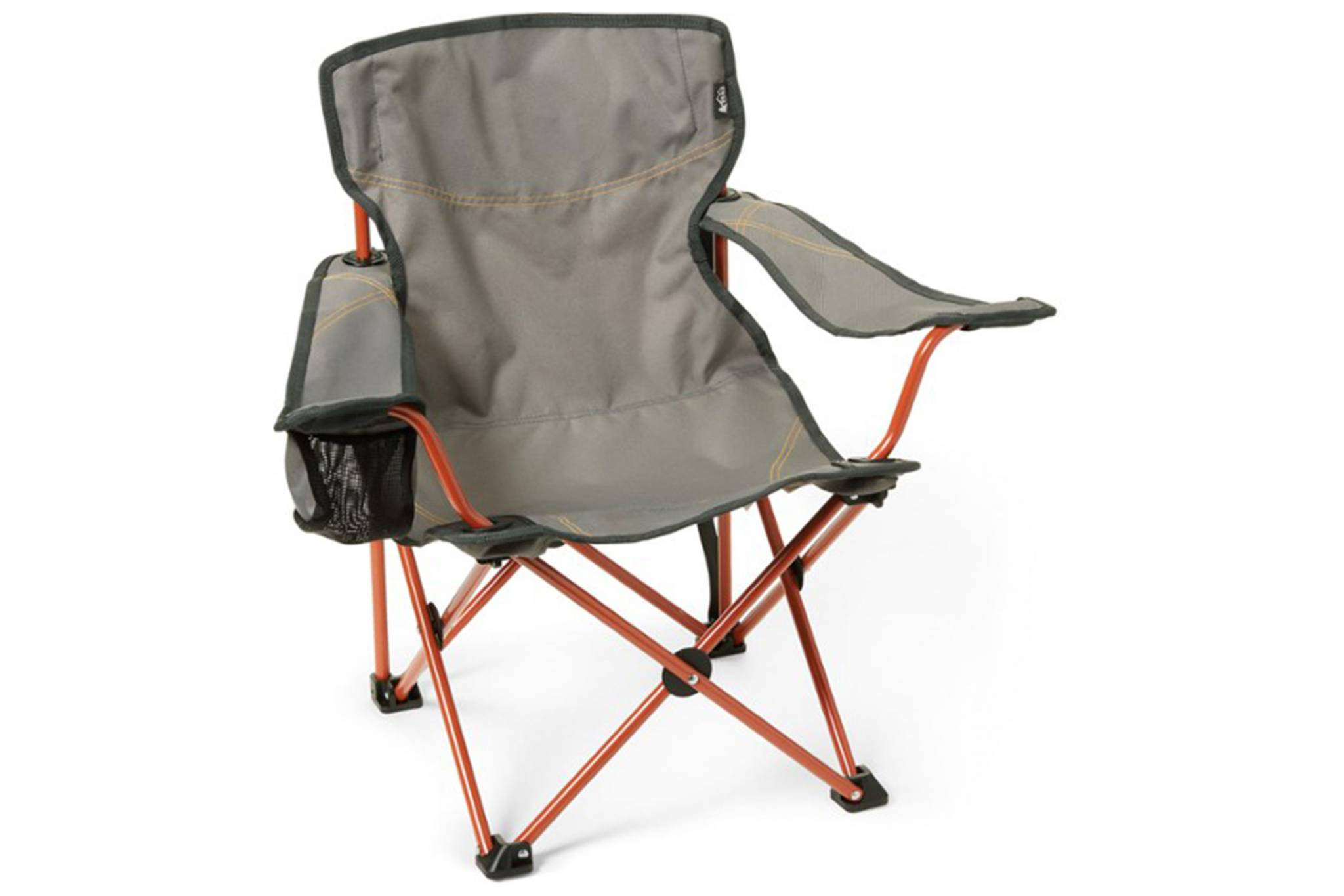 REI Camp Chair for Kids