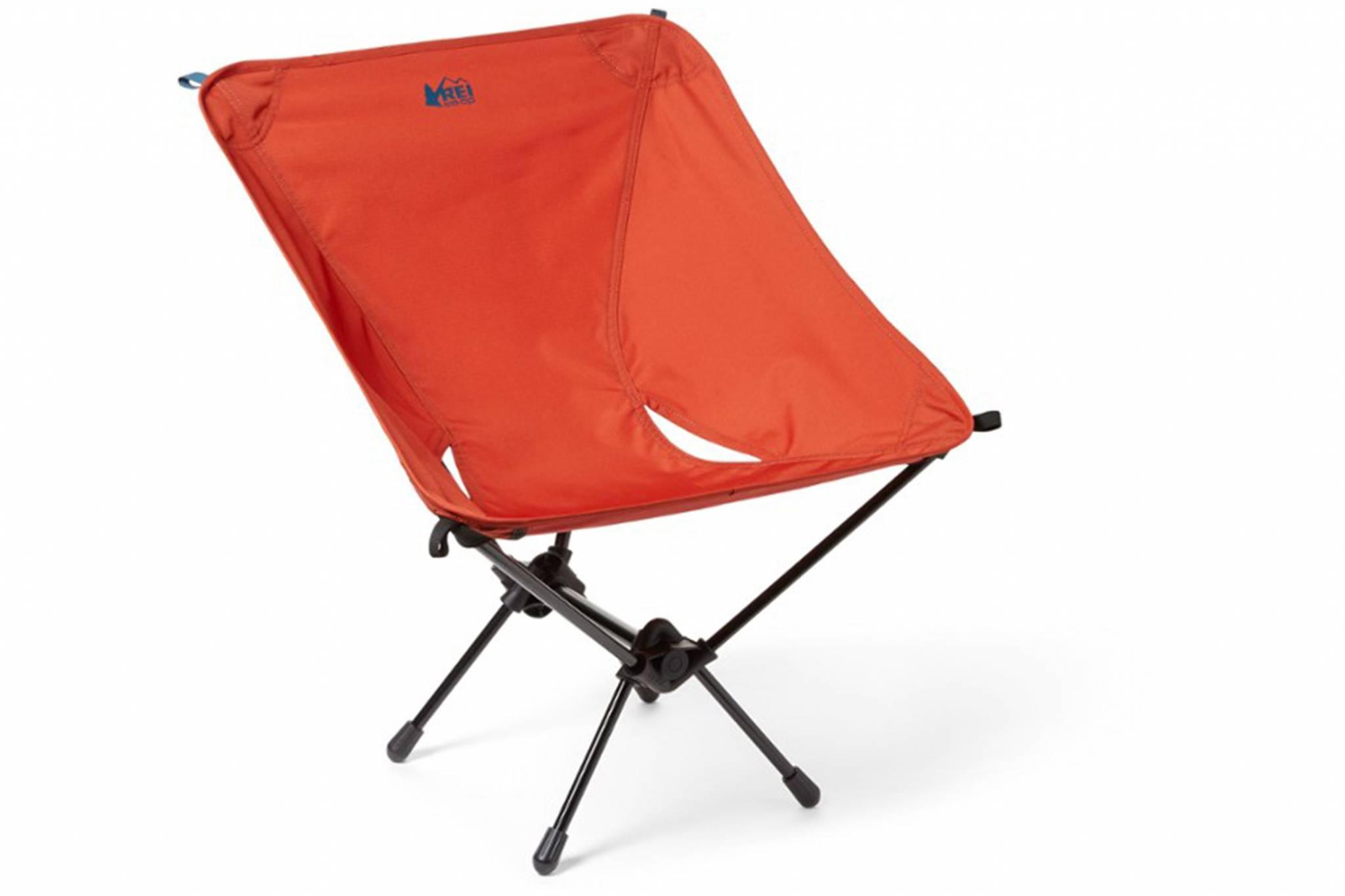 REI Flexlite Camping Chair