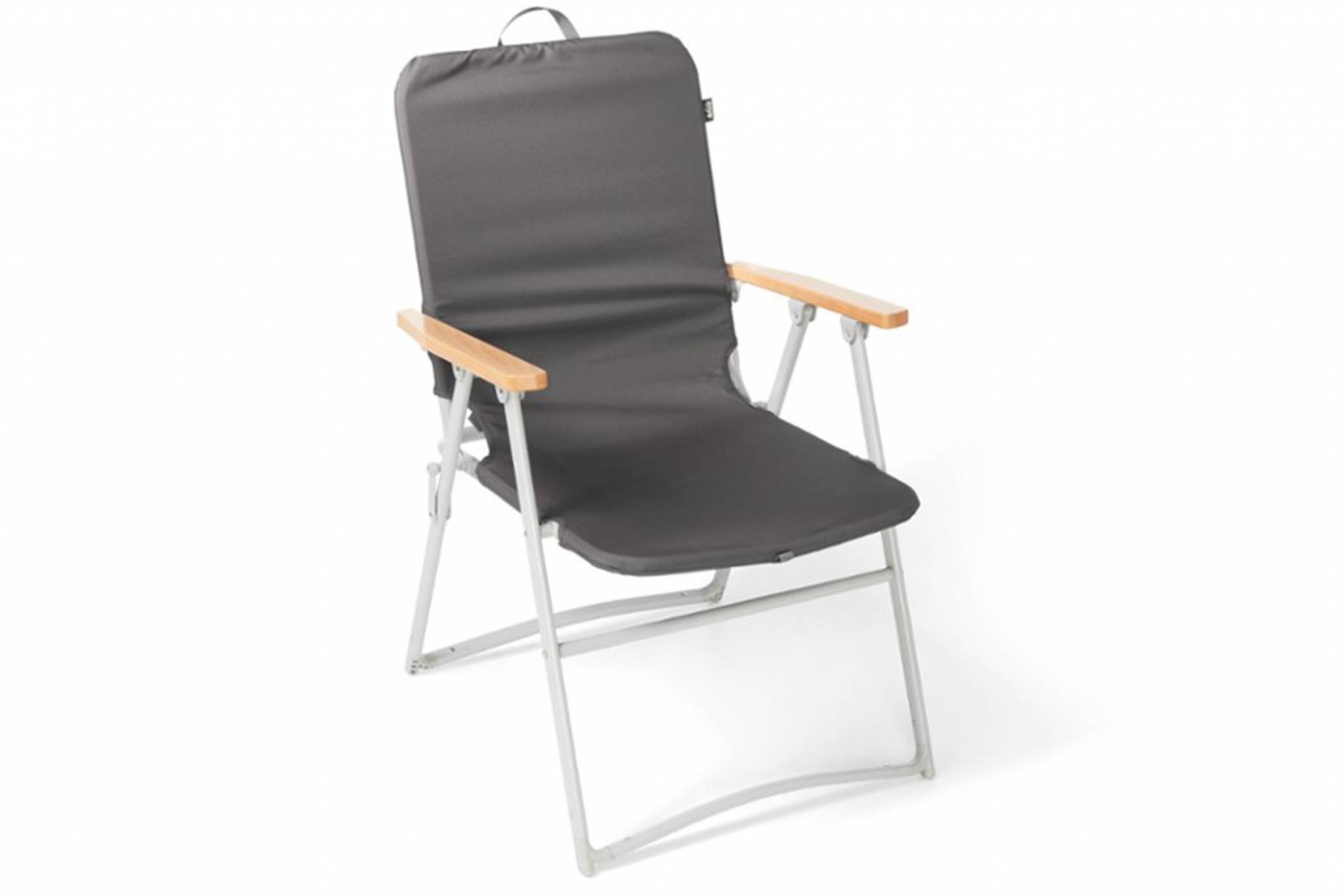 REI Outward Lawn Chair