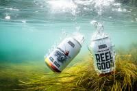 10 Barrel Reel Good summer beer