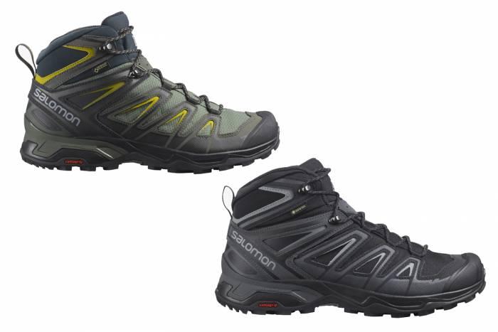 Salomon-X-Ultra-3-Mid-GTX-Hiking-Shoe