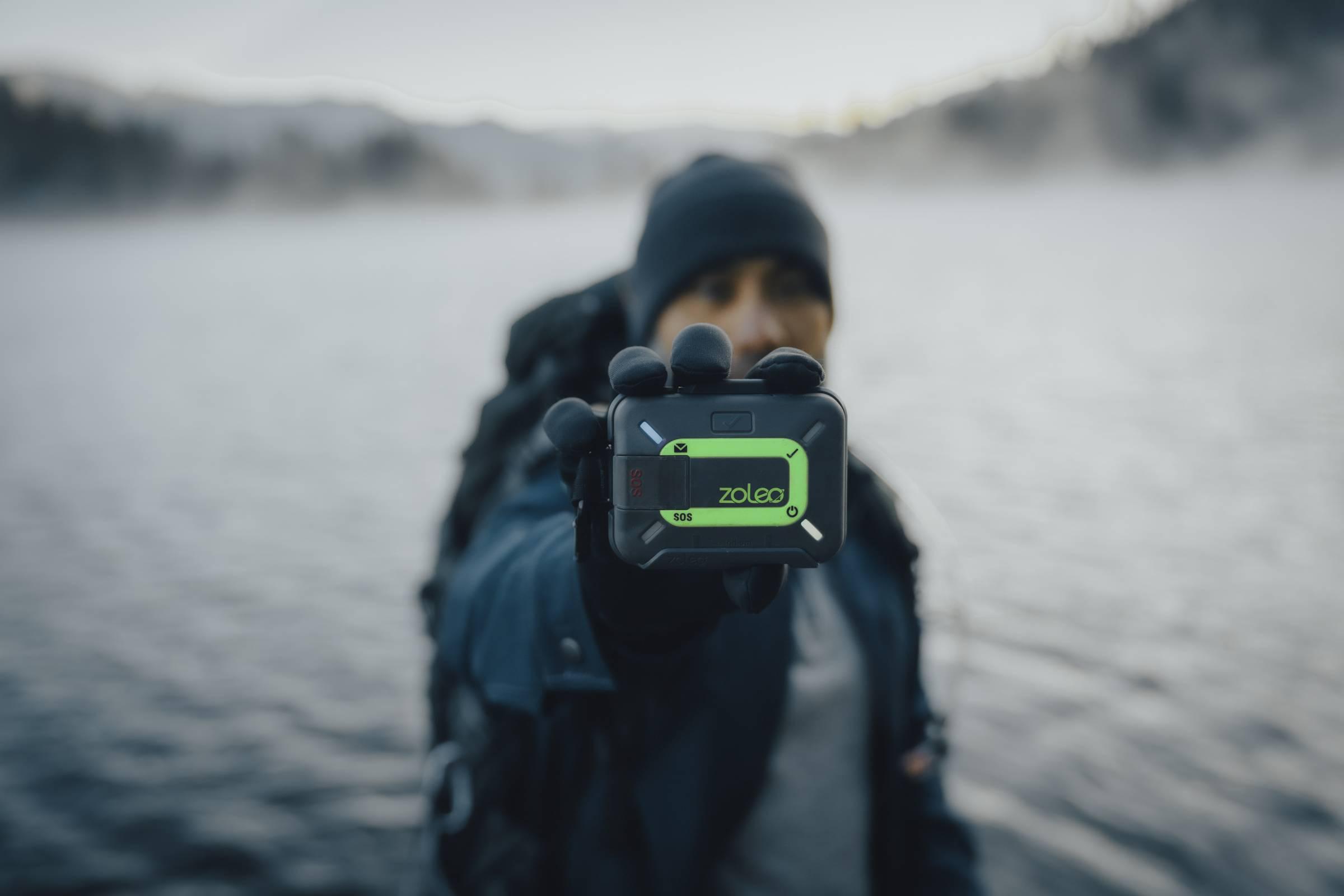 Zoleo-backcountry-communication-device