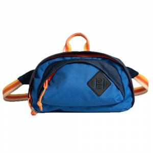 United By Blue Utility Pack
