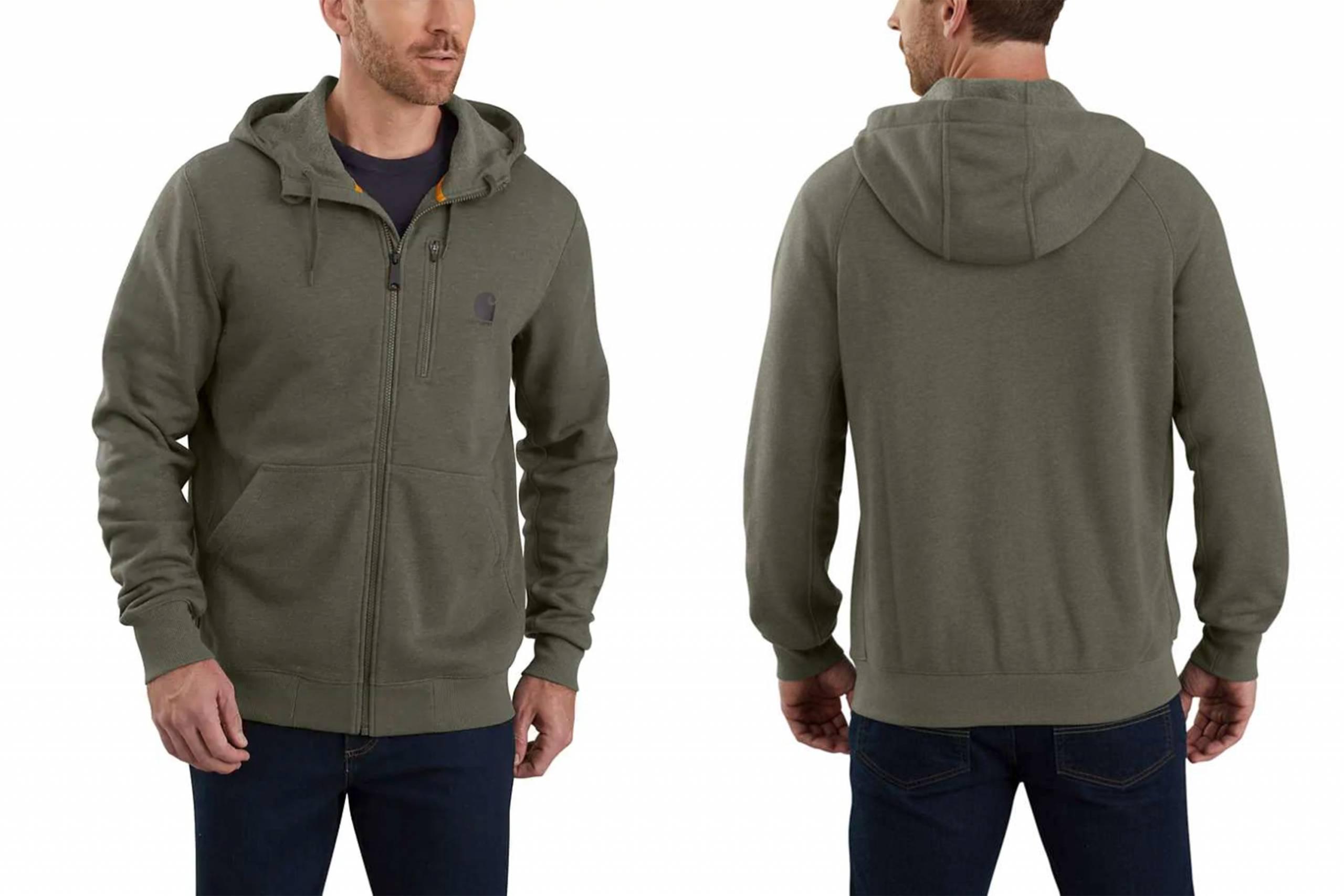 carhartt-delmont-force-hooded-sweatshirt