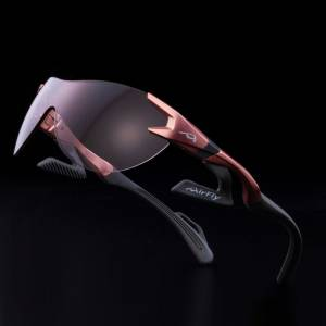 AirFly Floating Sunglasses