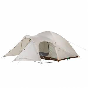 Snow Peak Amenity Dome Tents