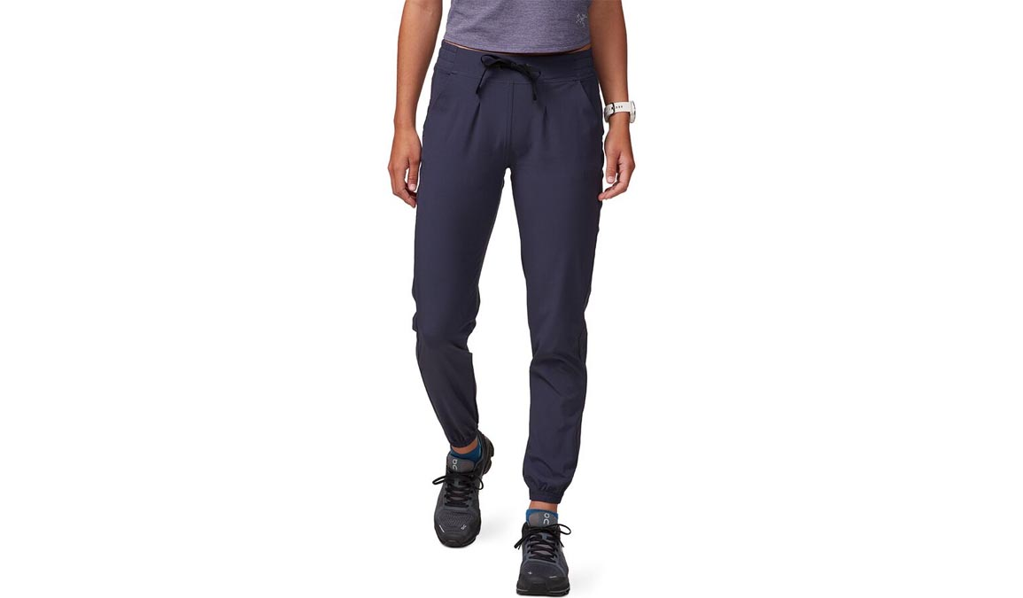 backcountry on the go pant