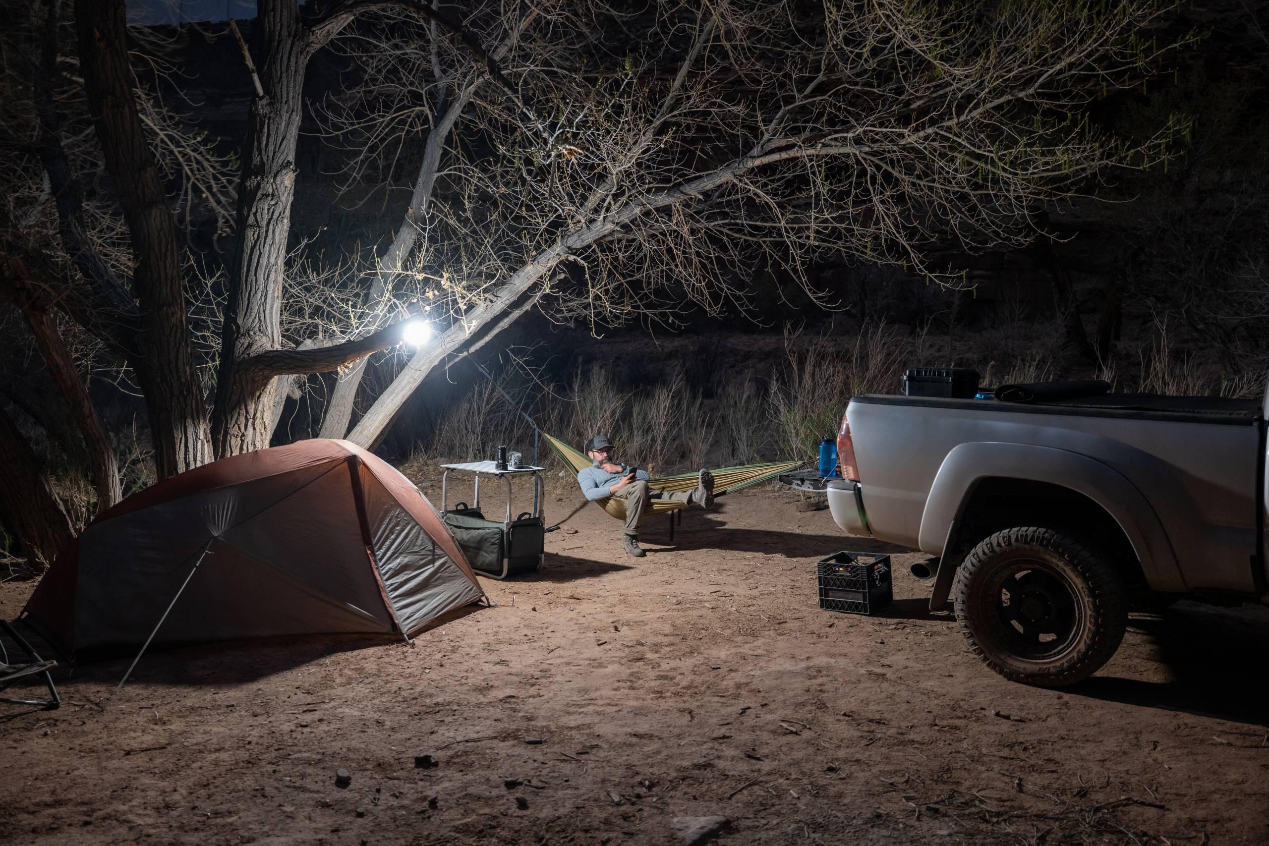fenix-lighting-camping-lantern