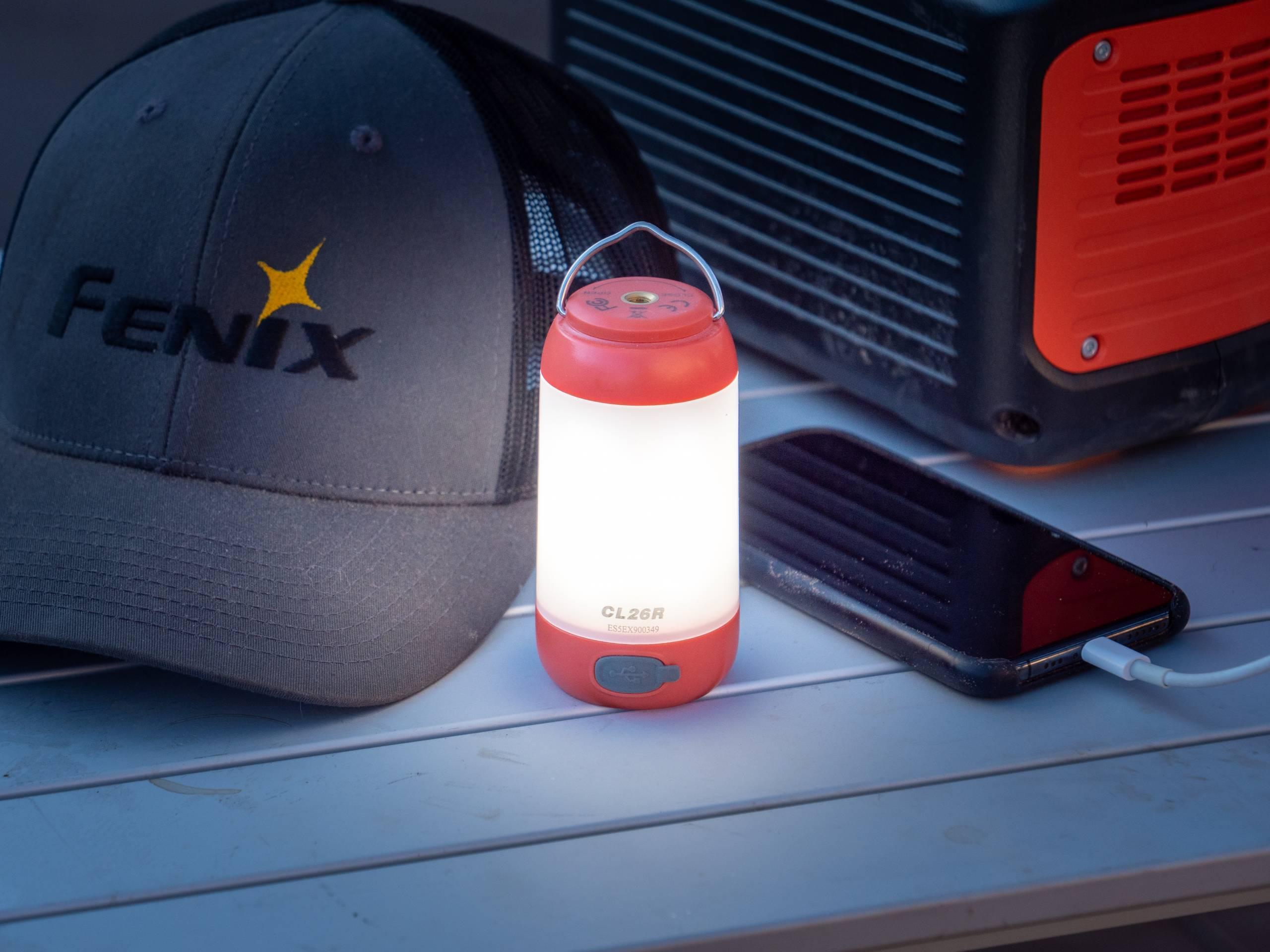 fenix-lighting-lantern
