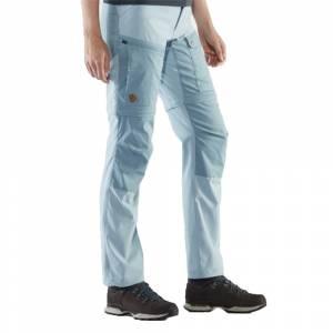 Fjallraven Abisko Zip-Off Trousers