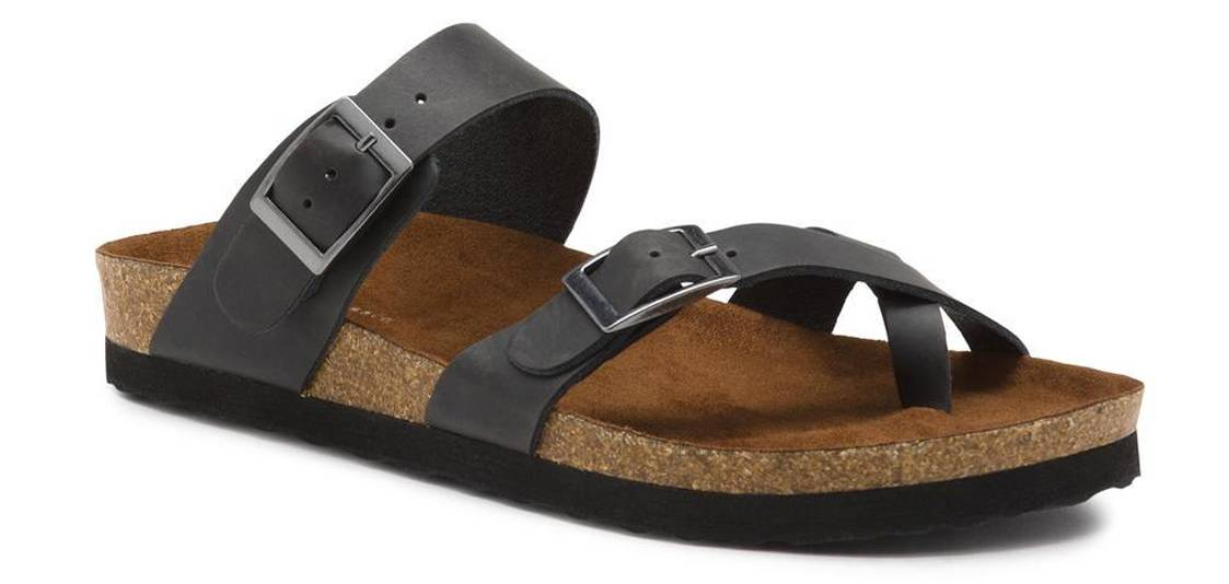 Gh Bass Claire sandal