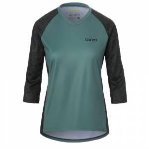 GIRO Roust MTB Jerseys