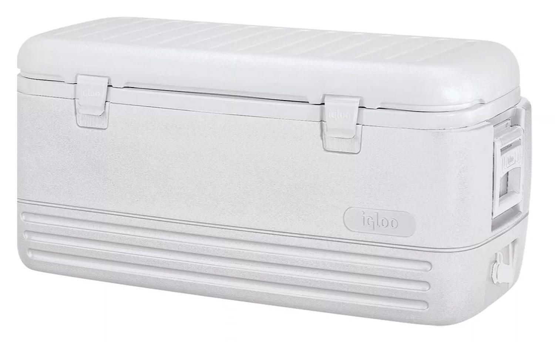 Igloo Polar 120 Cooler