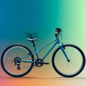 Specialized Jett Kids' Bike