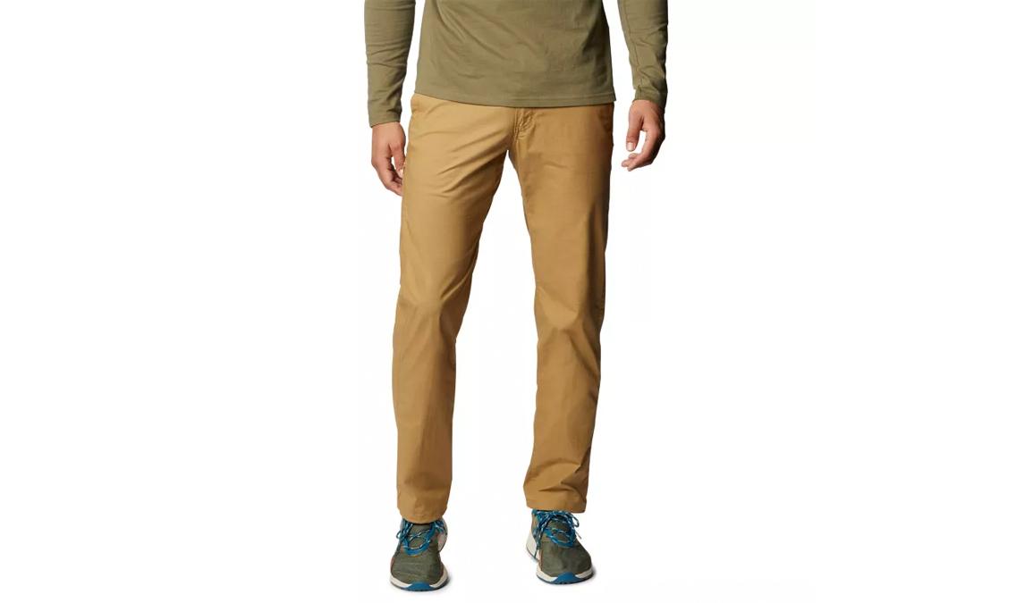 Berg Hardwear j tree pants