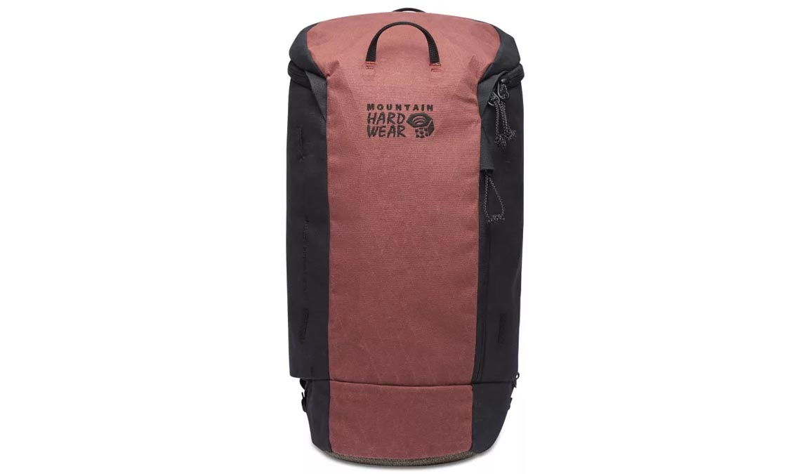 mountain hardwear multi pitch pack