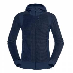 Norrona falketind Zip Fleece
