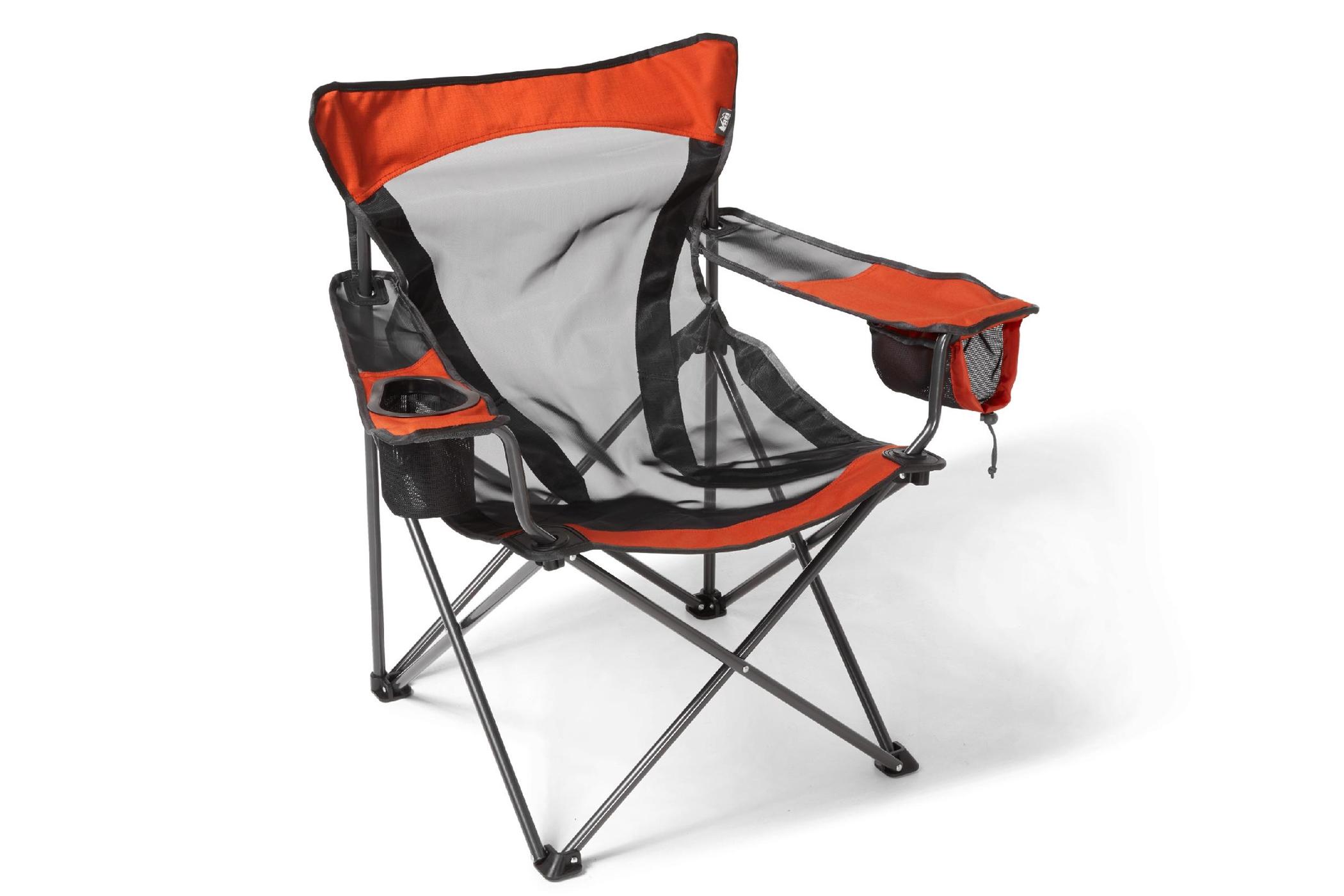 rei co-op camp x chair