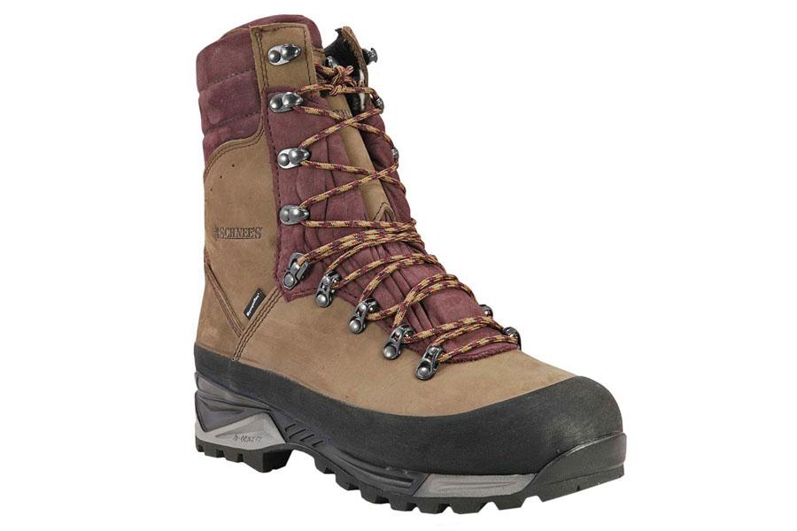 Schnees Beartooth 200G Women's Hunting Boot