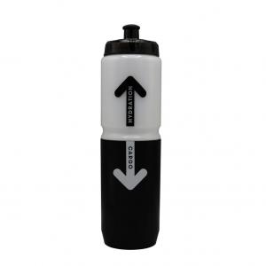 SmrT Hydration Cargo Water Bottle
