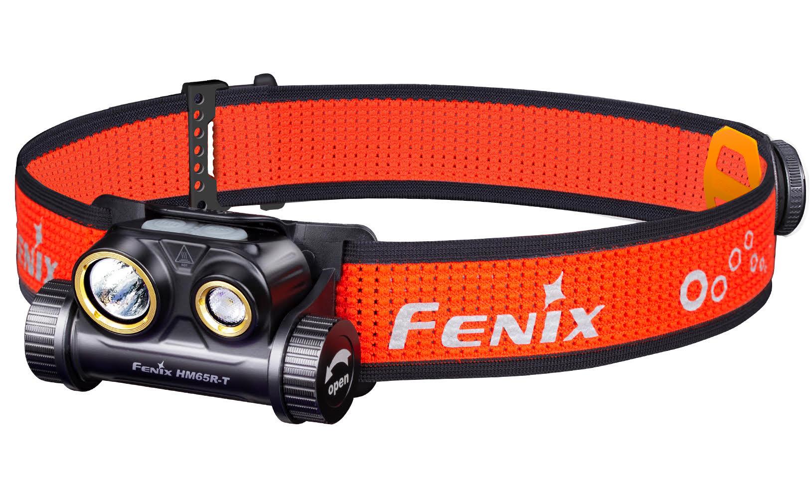 Fenix-lighting-HM65R-T-5