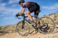 Los mejores culottes de ciclismo para hombre
