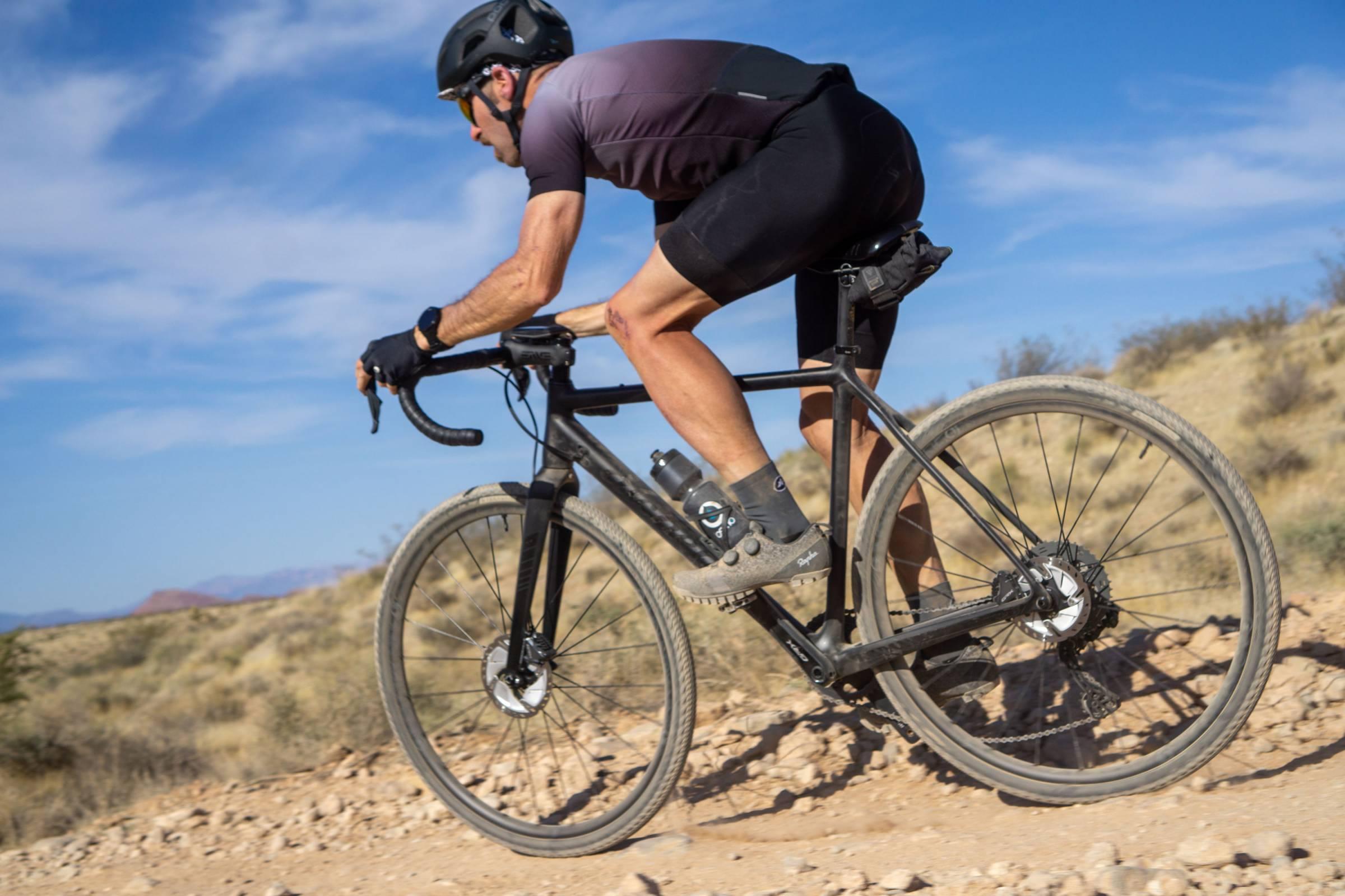 Best cycling bibs for men