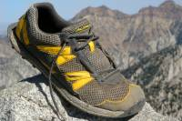 altra running shoe laces