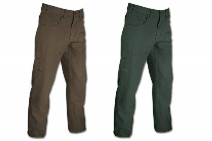 Arborwear Work Pants