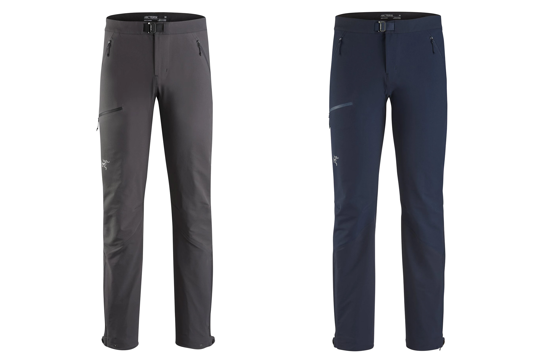 Arc'teryx Sigma AR Pants