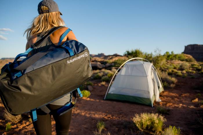 Backcountry-spring-21-lifestyle