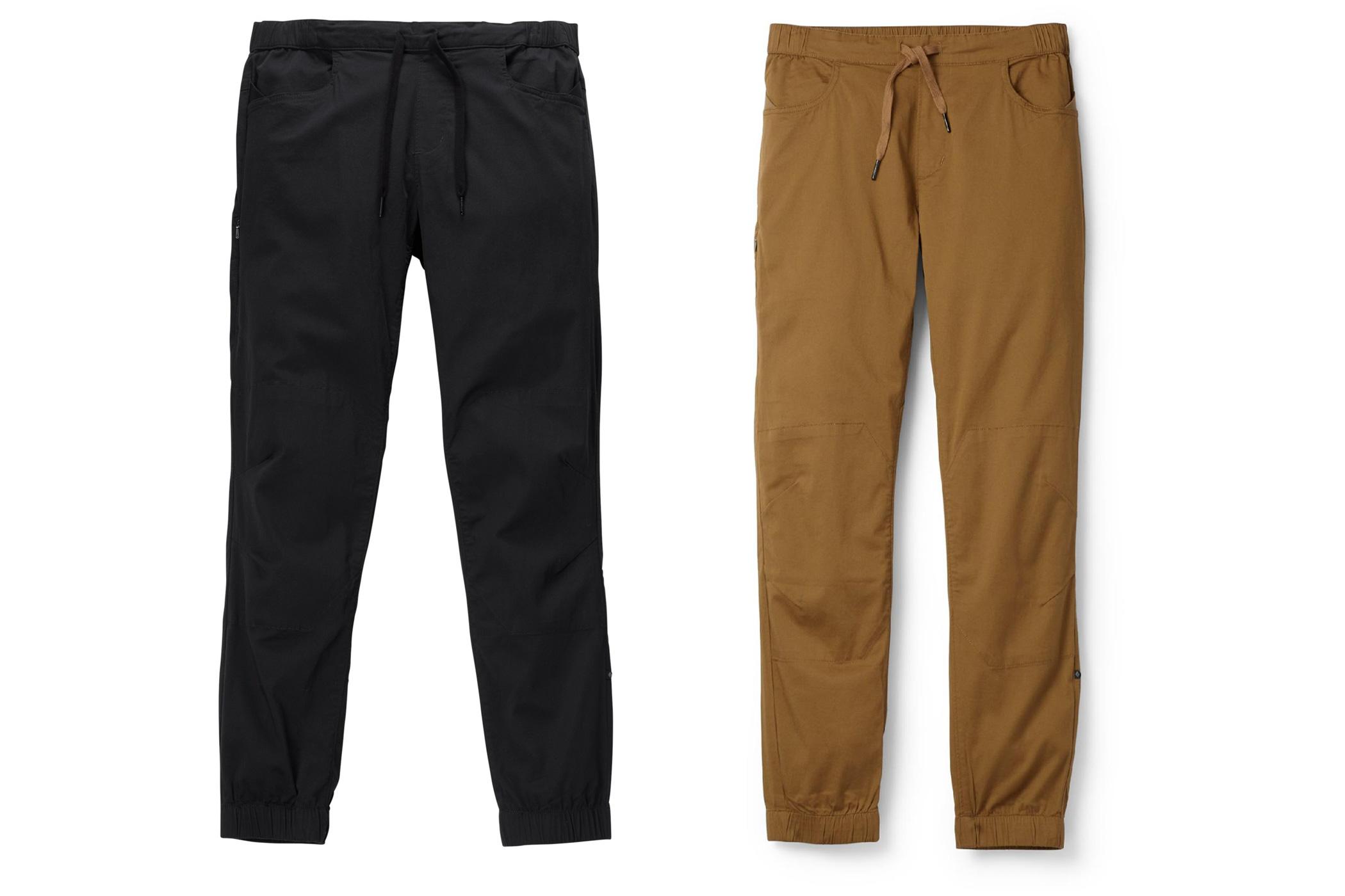 Black Diamond Notion Pants