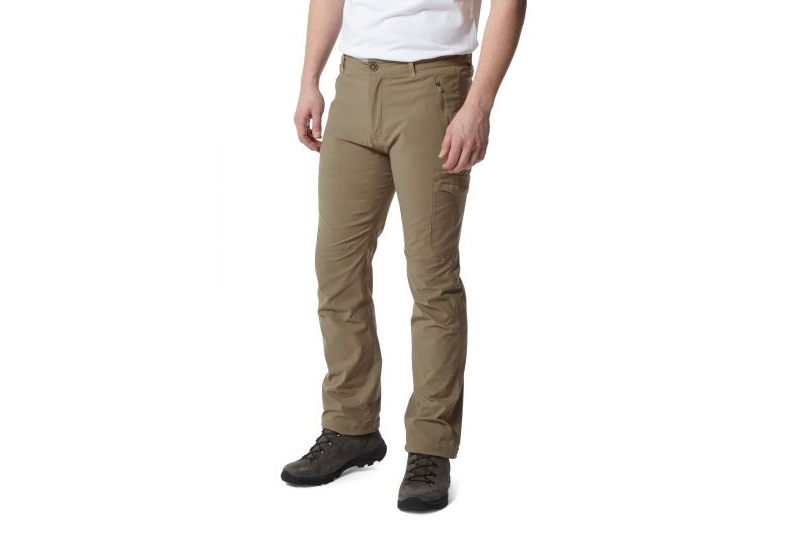 Craghoppers Insect Shield II Pants