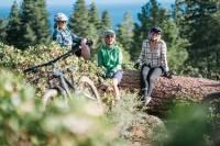 Industry Shoutout: Ride Concepts benadrukt zijn 'Badass Women on Bikes'