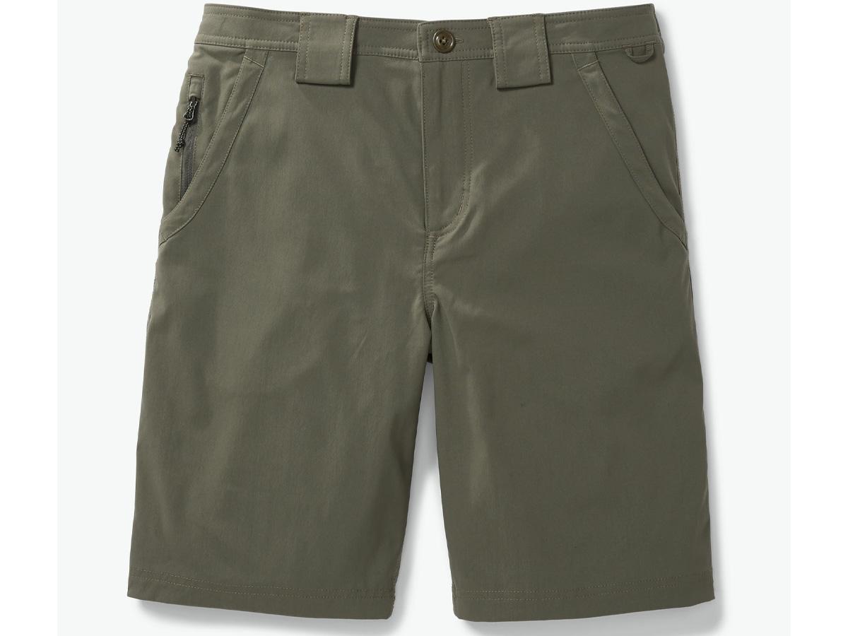 Filson Outdoorsman Shorts