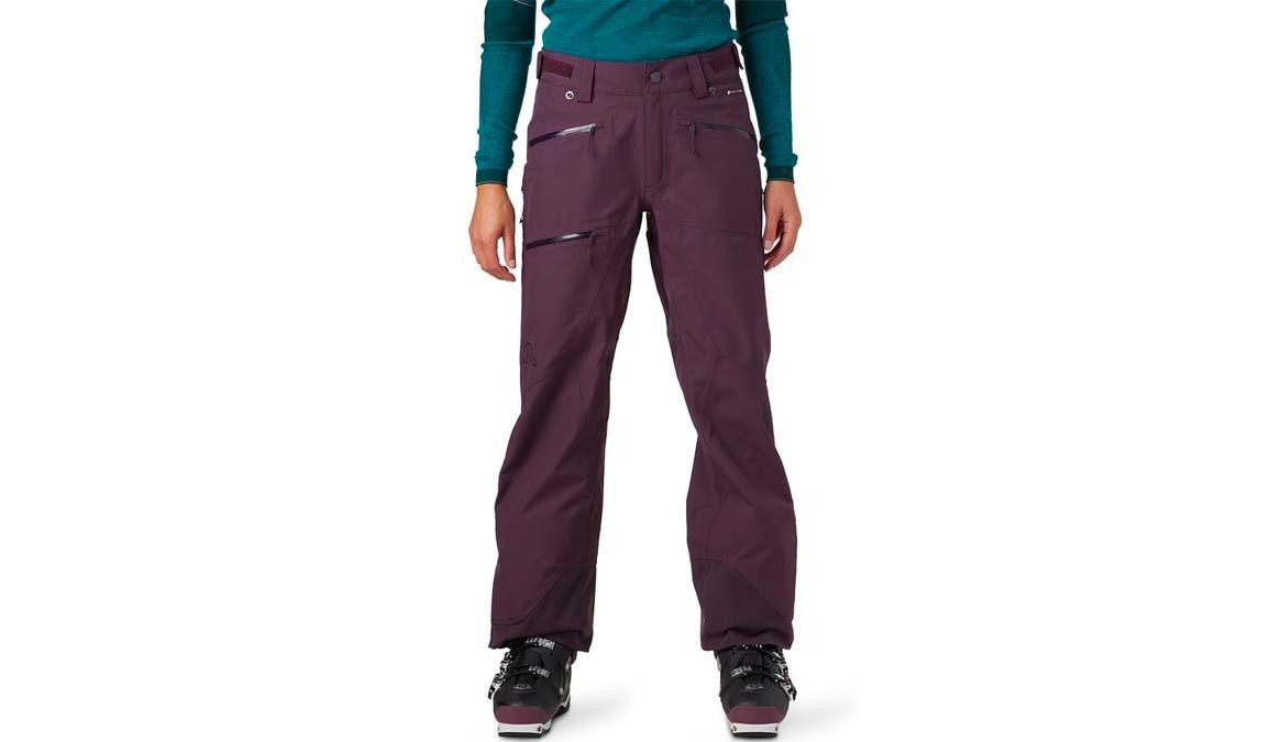 Pantalones Flylow Nina