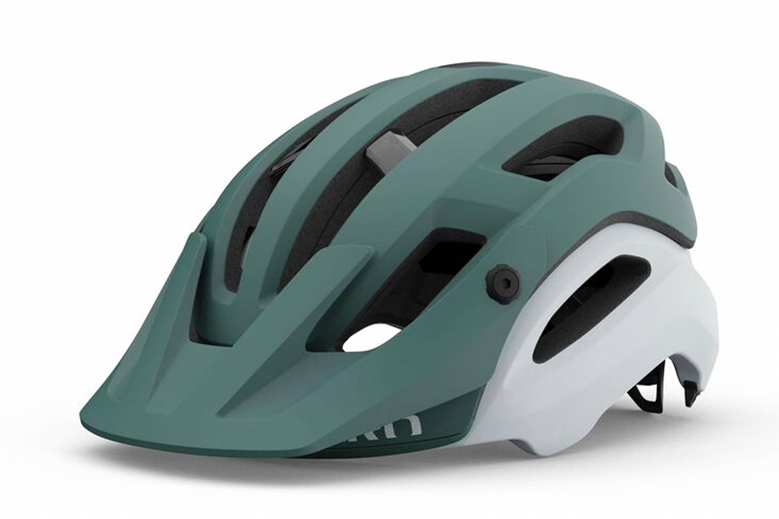 GearJunkie_Gravel_helmet_Giro_Manifest_Helmet