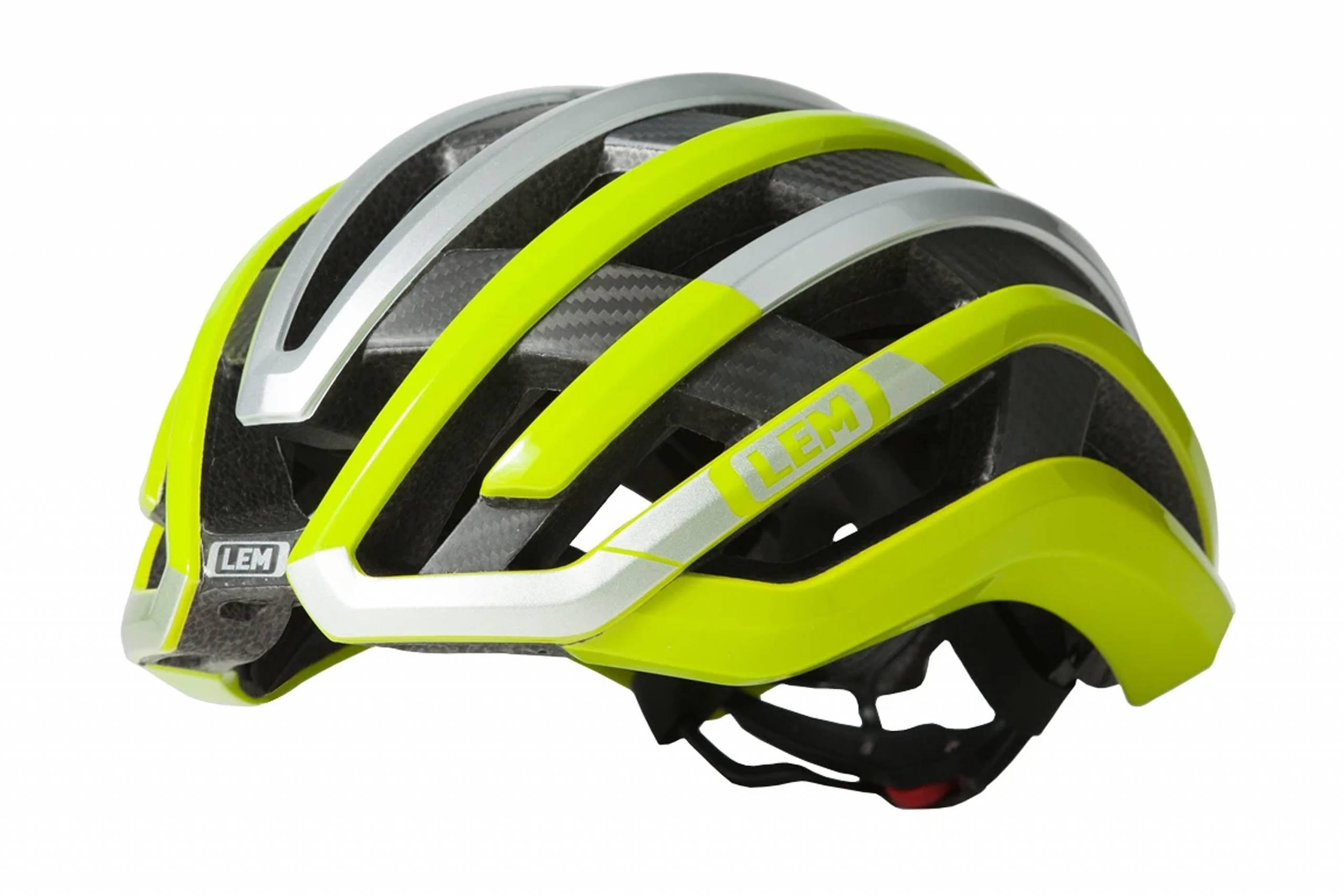 LEM_Motiv Air Bike Helmet