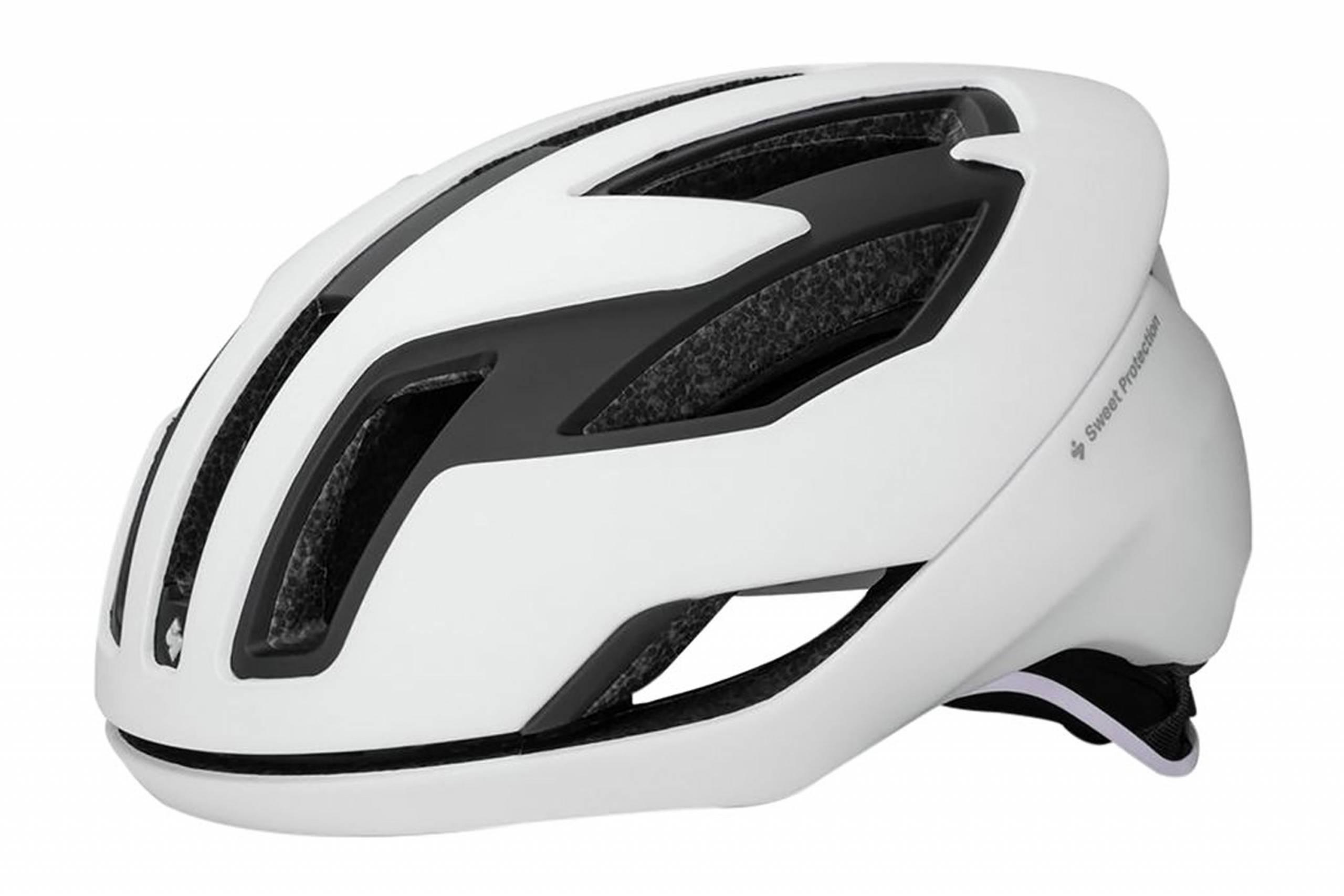 GearJunkie_Gravel_helmet_Sweet_Protection_Falconer_II_MIPS_CPSC