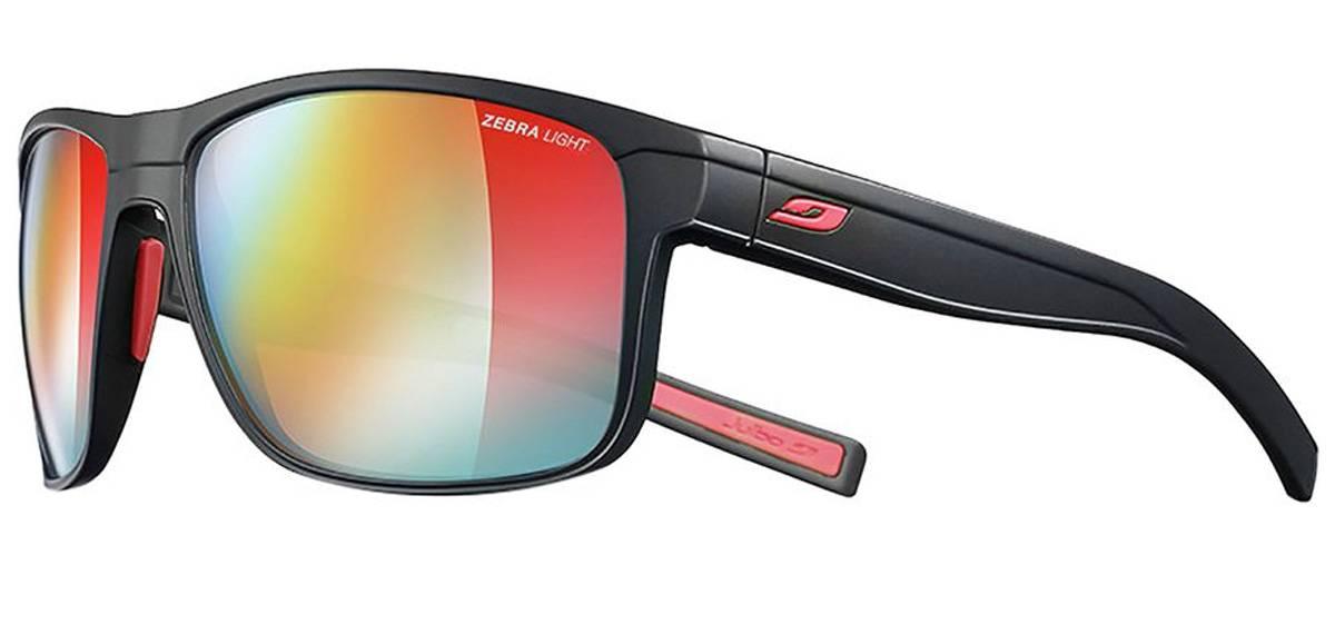 JULBO Renegade Sunglasses