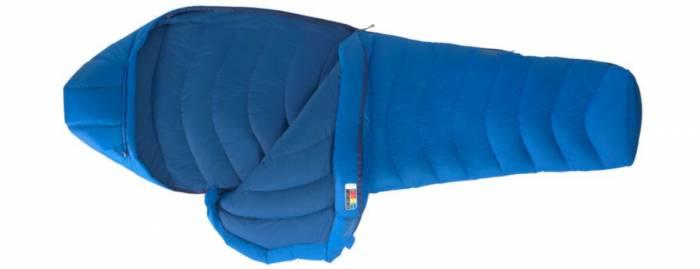 Marmot Helium Sleeping Bag 15F