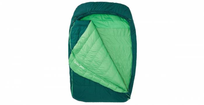 Marmot Yolla Bolly Doublewide 30 Sleeping Bag