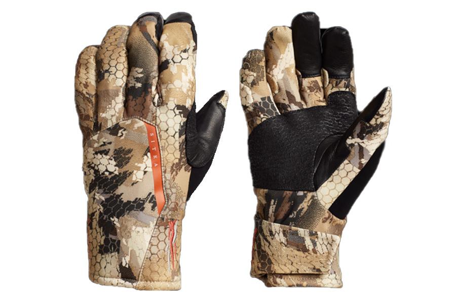 Sitka Pantanal GTX glove