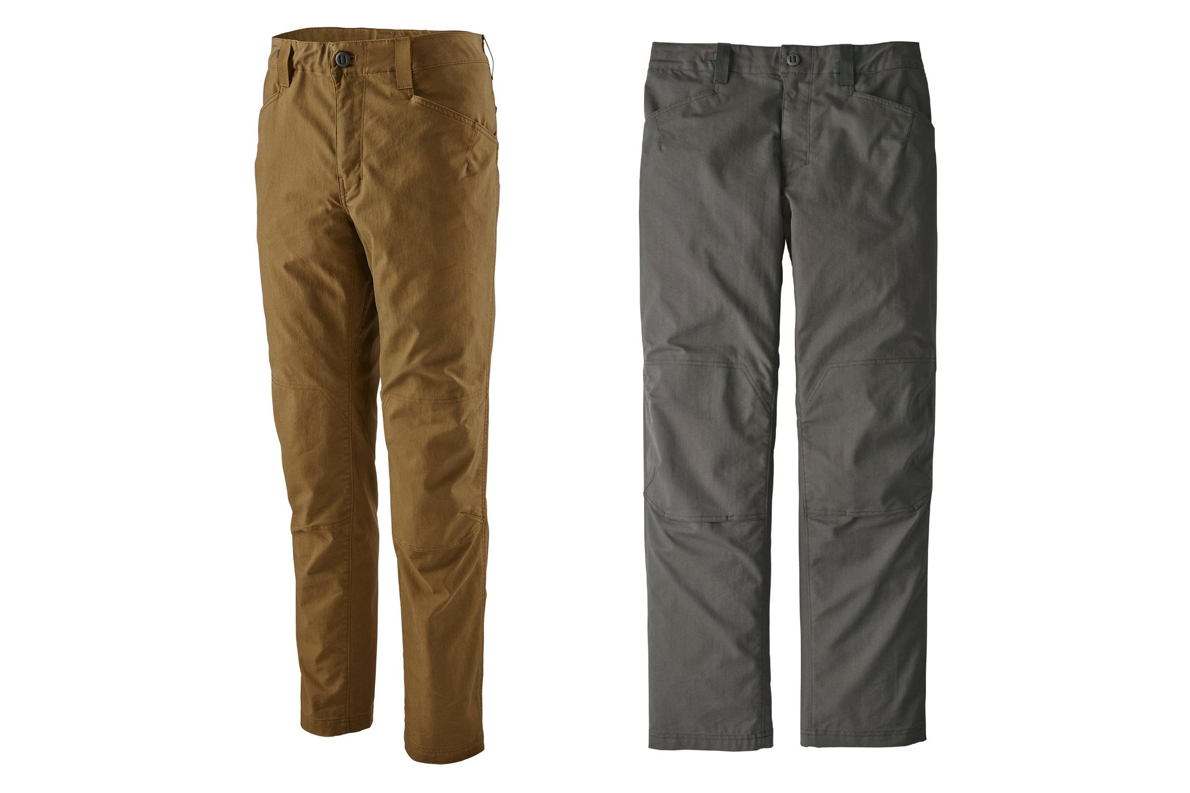 Patagonia Gritstone Pants