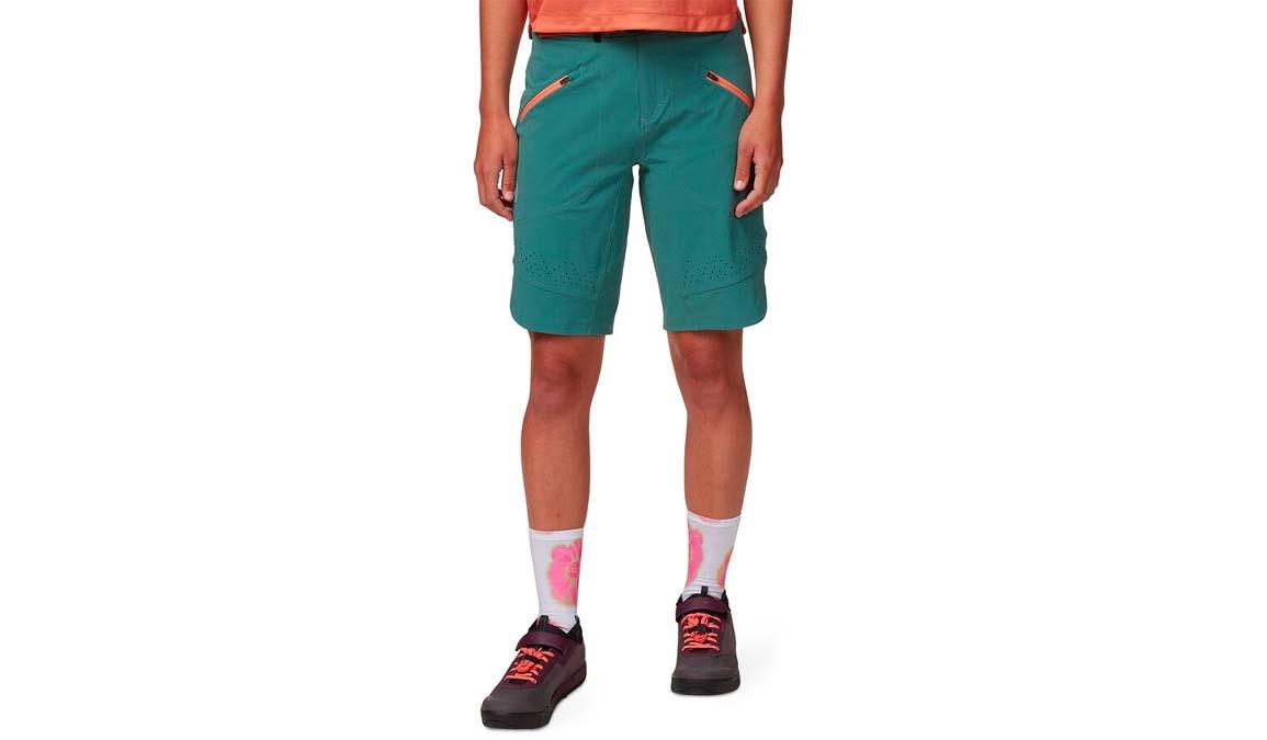 backcountry slickrock bike shorts