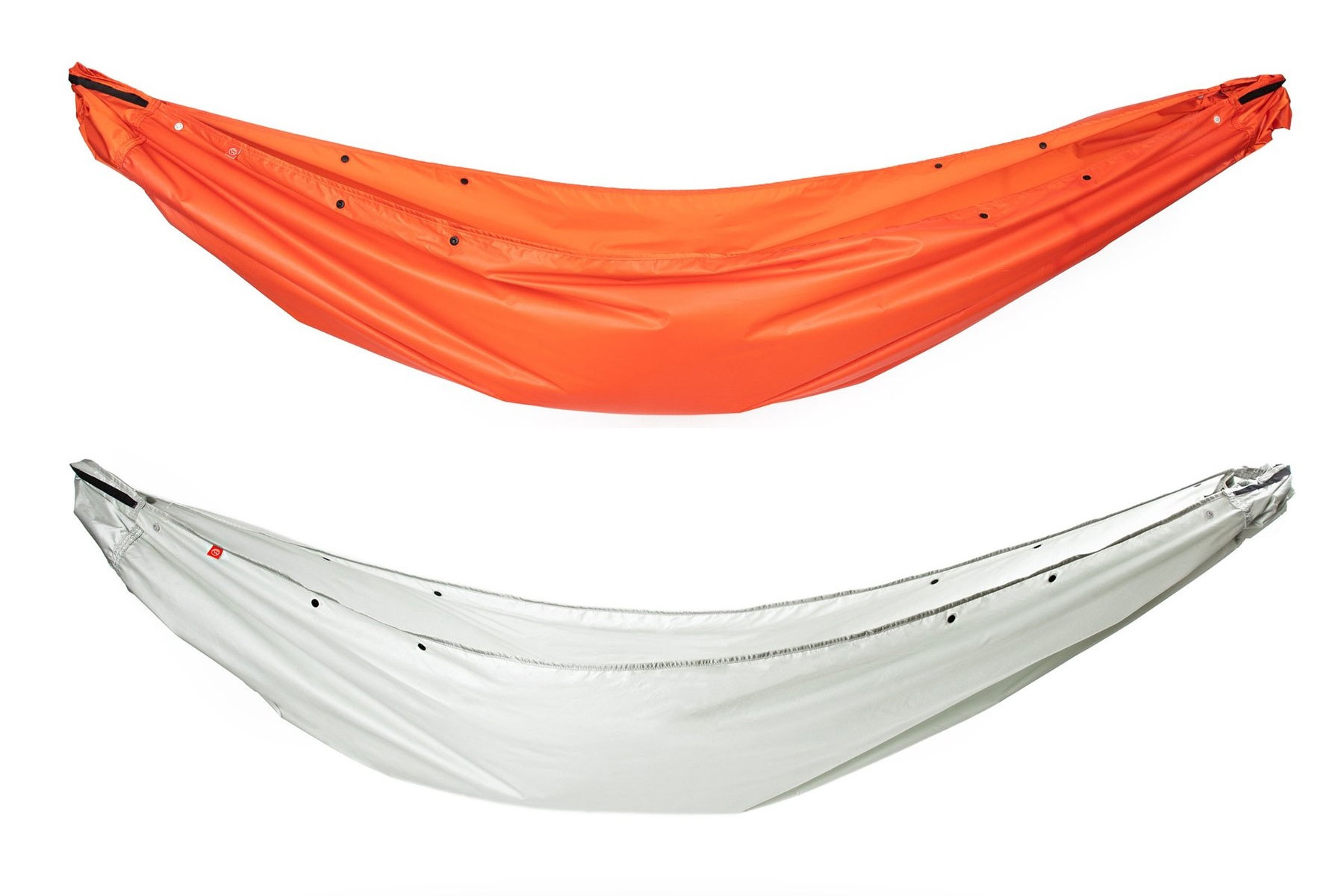 be outfitter campo hammock
